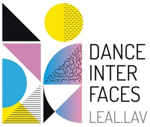 dance-inter-faces-logo