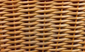 modelo-tejido-mimbre-de-la-cesta-11535806