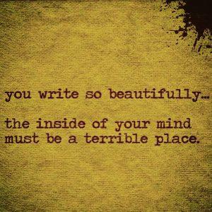 sobre escribir2