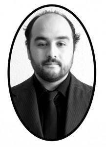 Txalo Toloza Fernández