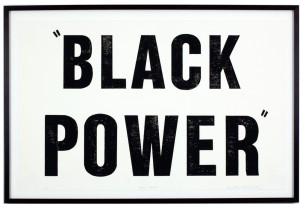 Black Power2