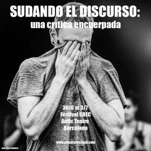 Sudando_flyer_GREC