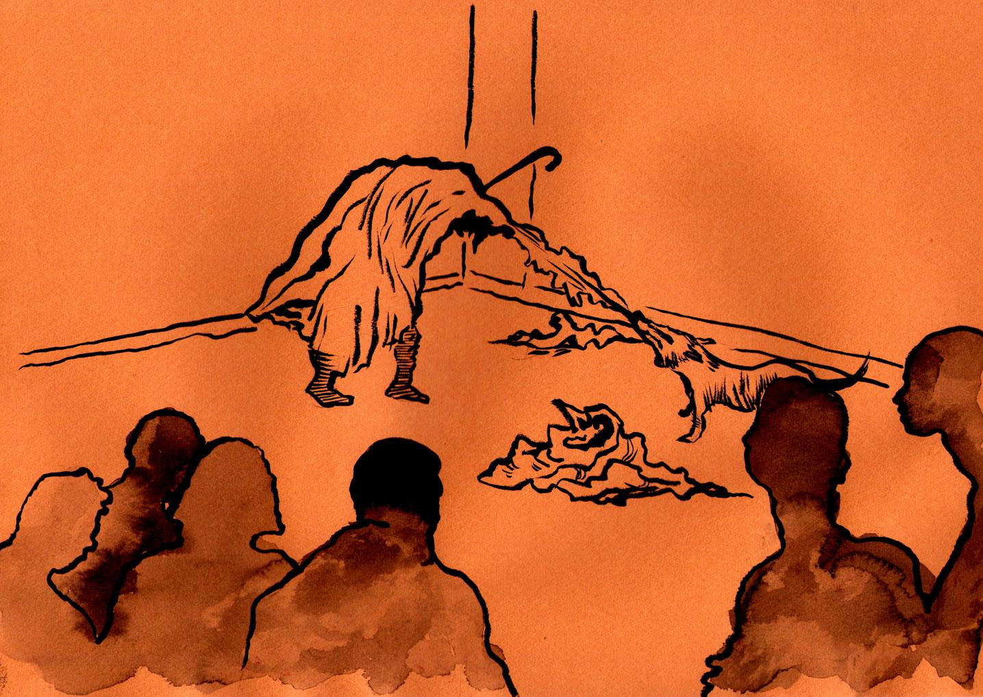 Acció_de_Joseph_Beuysbaja