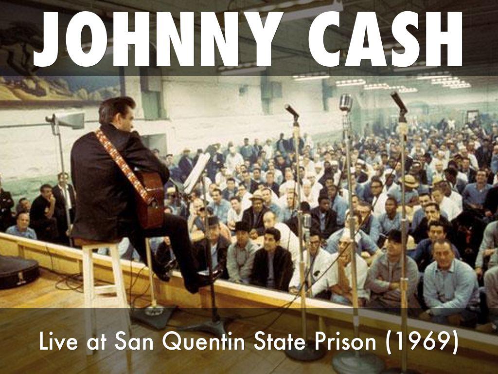 johhny-cash