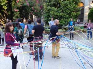 ando-museo reina sofía-18 de junio de 2016-3