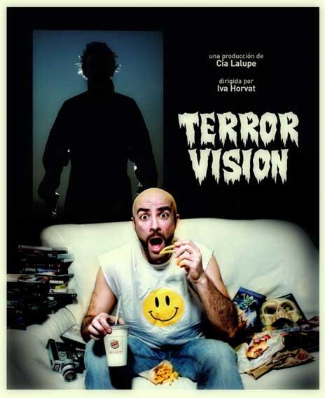 terrorvision-web.jpg