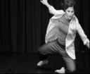 Intensivos de danza en verano a cargo de Cecilia Colacrai