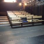 La Reforma de Antic Teatre