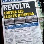 revista Cafeambllet _ Pasa por Antic Teatre y recoge tu ejemplar