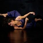"ESTRENO 22-23/05 SACHIKO FULLITA   ""Recorrido(s)"""