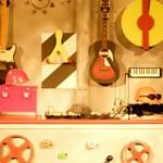 7-10/01 y 14-16/01 BRUC BROTHERS COMPANY - Electric Babyland - pensado para los mas pequeños de la comunidad TEATRON!!