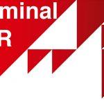 """29/11 TRÀNSIT PROJECTES - LIMINAL GR   """"Publicitat i Màqueting"""""""