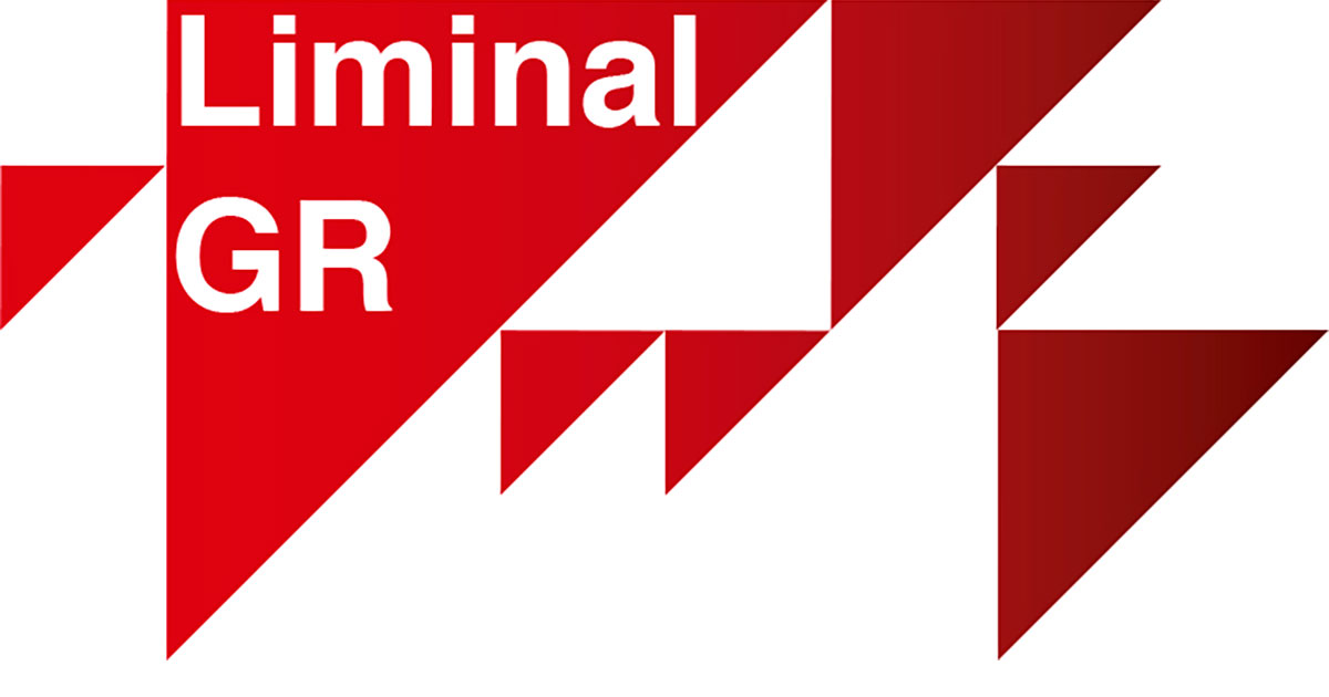 display_liminal