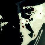 21/11 ANTIC CINE/ Film2 Media Works, S.L. presenta EL HOMBRE QUE VIO LLORAR A FRANKENSTEIN de ÁNGEL AGUDO