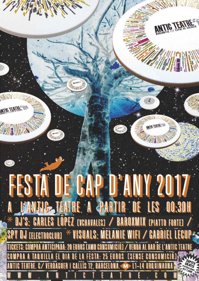 cartell-cap-dany-2016-21-1