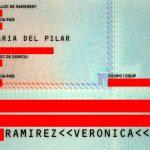 """29/07 L'ANTIC AL GREC // GREC+  //   Verónica Navas """"Hasta agotar existencias (Ensayando para que la muerte de mi madre no me pille desprevenida)"""""""