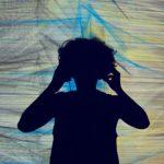 "27/07 L'ANTIC AL GREC // GREC+  //   Amaranta Velarde y Alba G. Corral ""Mix-en-scene"""