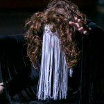 """28/07 L'ANTIC AL GREC // GREC+ // Laila Tafur """"MONSTRUO"""""""