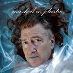 25/09 FLUXCLUB PRESENTA MASHED IN PLASTIC: THE DAVID LYNCH MASHUP MOVIE