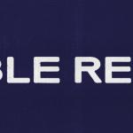 30/05 A.C.A.T.S. (Associació Col·lectiva Audiovisual per a la Transformació Social) - Poble Rebel