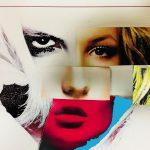 17-10/05 EL POLLO CAMPERO, COMIDAS PARA LLEVAR & COLECTIVO LEER ES SEXY - Feminismo Pop: Ser Britney Spears