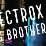 21/06 ElèctroX ElèctroX Big Brother