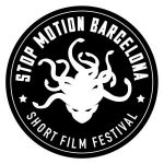 6/06/18 Stop Motion Barcelona Short Film Festival: Proyección cortometrajes stop motion Barcelona 2018