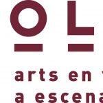 10-13/01 POLS arts en viu a escena