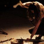 21-23/03 Cia. Susanna Barranco - Acciones de Resistencia