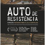 18/02 LABEA - Autos de Resistencia (2018)