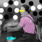 16-19/05 Glòria Ribera Versiones parciales y erróneas de mi vida y mi gloria