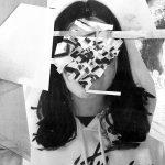 31/05 y 1/06 Azkona&Toloza y los alumnos de 4º de visual y plástica del Institut Pau Claris - #19