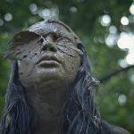 4/07 L'ANTIC TEATRE AL GREC 2020 JORNADAS ANTIFASCISTAS: Brasil secuestrado. Pytuhem: Una carta en defensa de los guardianes del bosque de Zahy Guajajara