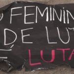 10/07 L'ANTIC TEATRE AL GREC 2020, JORNADAS ANTIFASCISTAS: Brasil secuestrado. Del lado de afuera #MarielleVive + Semillas: Mujeres Negras en la Política de Mujeres Brasileñas Contra el Fascismo y por la Lucha Antirracista (MBFC – BCN)