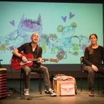 4/10 ANTIC FOR KIDS! El Monstre de Colors va a l'escola de Bruc Brothers Company