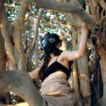 4-17/01 LIFE (de cómo los árboles nos salvaron la vida) de HUI BASA