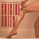17-20/12 SUICIDE NOTES de MARC CAELLAS & DAVID G. TORRES