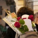 23/04 OFF SANT JORDI: XVIIIè aniversari de l'Antic Teatre