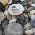 24-26/09 «¿Hay alguien ahí?» de LEGALEÓN-T TEATRO - KOLEKTIBO MONSTRENKO