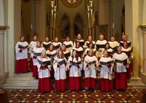coro-de-la-catedral-de-nottingham