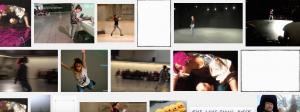 Captura de pantalla 2015-08-04 a las 14.58.14