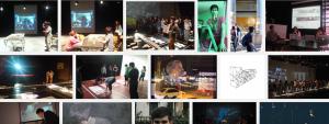 Captura de pantalla 2015-08-04 a las 15.22.20