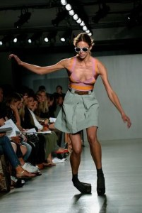Fail_Fashion_show_Catwalk_14