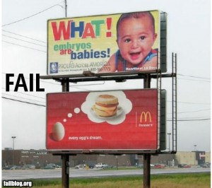fail-owned-billboard-fail