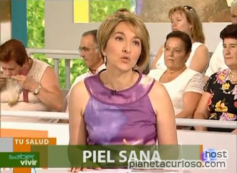 senora-vomita-programatv