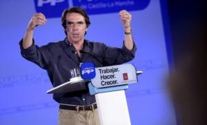 MITIN DEL PP EN TOLEDO