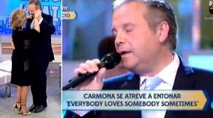 carmona copia