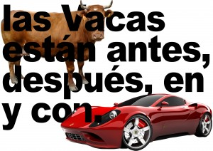 vacas9