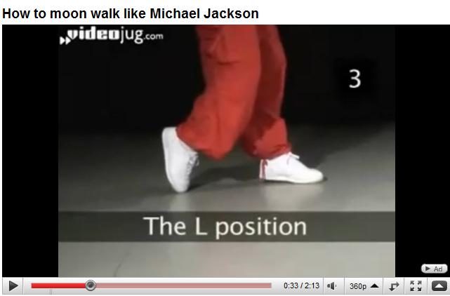 l_position.jpg