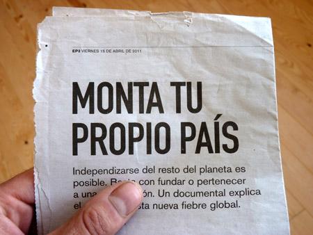 montaTuPropioPais_thumb